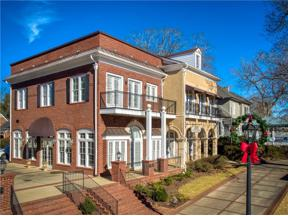 Property for sale at 3122 Hill Street Unit: 1-3, Duluth,  Georgia 30096