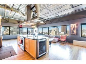 Property for sale at 120 Ralph Mcgill Boulevard Unit: 1304, Atlanta,  Georgia 30308
