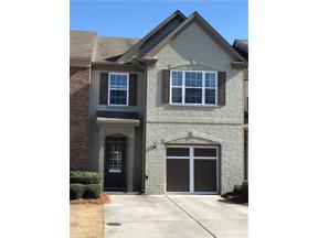 Property for sale at 5116 Sherwood Way, Cumming,  Georgia 30040