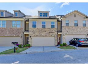 Property for sale at 3082 Cedar Glade Lane, Buford,  Georgia 30519