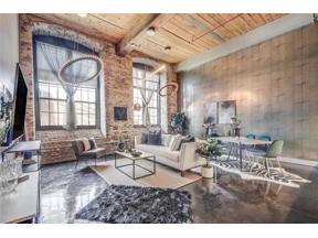 Property for sale at 170 Boulevard Unit: H-206, Atlanta,  Georgia 30312