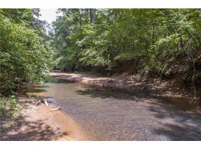 Property for sale at Lot 6 Lamar Cooper Road, Braselton,  Georgia 30517