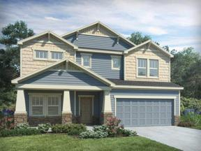 Property for sale at 3485 Summerdale Walk, Cumming,  Georgia 30028