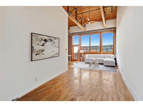 Property for sale at 660 Glen Iris Drive Unit: 403, Atlanta,  Georgia 30308