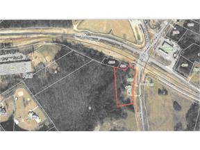 Property for sale at 4426 RIDGE Road, Buford,  Georgia 30519