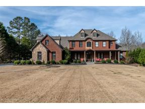 Property for sale at 4728 E Reed Road, Gainesville,  Georgia 30507