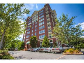 Property for sale at 3820 Roswell Road Unit: 510, Atlanta,  Georgia 30342