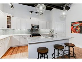 Property for sale at 1453 Village Park Court, Brookhaven,  Georgia 30319