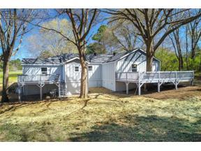Property for sale at 8109 Cochran Mill Road, Chattahoochee Hills,  Georgia 30268