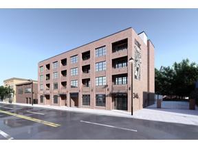 Property for sale at 346 Peters Street Unit: 206, Atlanta,  Georgia 30313