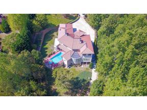 Property for sale at 3275 Wildwood Road, Suwanee,  Georgia 30024