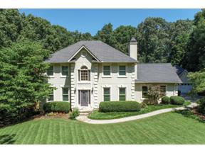 Property for sale at 5630 Sourwood Road, Cumming,  Georgia 30040