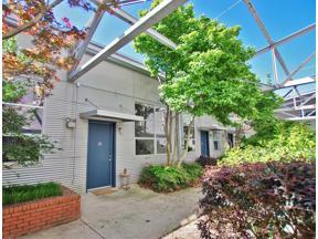 Property for sale at 400 Village Parkway Unit: 113, Atlanta,  Georgia 30306