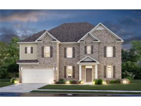 Property for sale at 4837 Cooper Farm Drive, Sugar Hill,  Georgia 30518