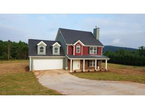 Property for sale at 5710 Rocky Ridge Run, Gainesville,  Georgia 30506