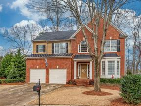 Property for sale at 508 Laurel Run Place, Sugar Hill,  Georgia 30518