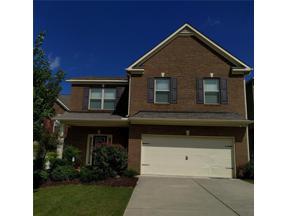 Property for sale at 1695 Townview Lane, Cumming,  Georgia 30041