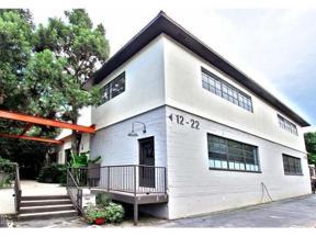 Property for sale at 820 Dekalb Avenue Unit: 12, Atlanta,  Georgia 30307