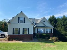 Property for sale at 5138 Leecroft Drive, Buford,  Georgia 30518