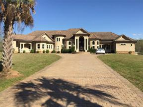 Property for sale at 4690 Thompson Road, Atlanta,  Georgia 30349
