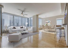 Property for sale at 3338 Peachtree Road Unit: 2207, Atlanta,  Georgia 30326