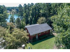 Property for sale at 6579 Garrett Road, Buford,  Georgia 30518