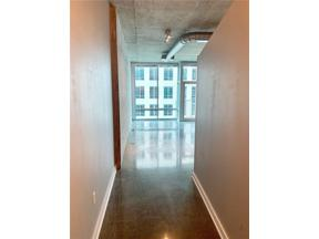 Property for sale at 943 Peachtree Street Unit: 1307, Atlanta,  Georgia 30309
