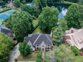 Property for sale at 691 Hardage Farm Drive, Marietta,  Georgia 30064