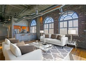 Property for sale at 3235 Roswell Road Unit: 917, Atlanta,  Georgia 30305