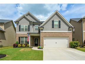 Property for sale at 7350 Silk Tree Pointe, Braselton,  Georgia 30517