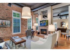 Property for sale at 1461 Village Park Court, Brookhaven,  Georgia 30319
