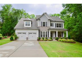 Property for sale at 5938 Mountain Laurel Walk, Flowery Branch,  Georgia 30542