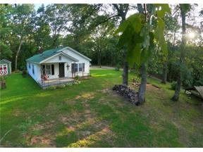 Property for sale at 4939 Price Road, Gainesville,  Georgia 30506