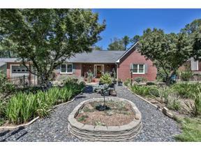 Property for sale at 4045 W Cooper Lake Drive, Smyrna,  Georgia 30082