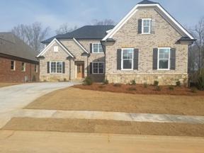 Property for sale at 5611 Autumn Flame Drive, Braselton,  Georgia 30517