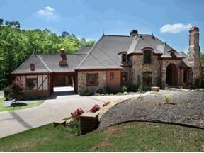 Property for sale at 8220 Hurakan Creek Crossing, Cumming,  Georgia 30028