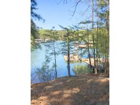 Property for sale at 3225 LAKESIDE Drive, Cumming,  Georgia 30041