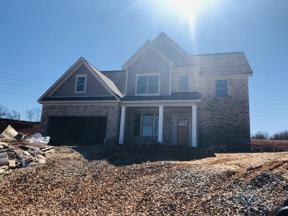 Property for sale at 4226 Norton Lane, Braselton,  Georgia 30517