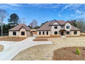 Property for sale at 3030 Wallace Road, Buford,  Georgia 30519
