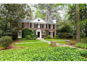 Property for sale at 3391 Habersham Road, Atlanta,  Georgia 30305