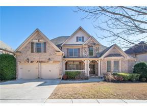 Property for sale at 6363 Sunshine Cove Lane, Buford,  Georgia 30518