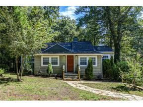 Property for sale at 1416 Catherine Street, Decatur,  Georgia 30030