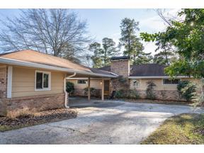 Property for sale at 6580 Pine Ridge Circle, Cumming,  Georgia 30041