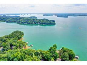 Property for sale at 4715 Kims Point Road, Cumming,  Georgia 30041