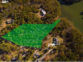 Property for sale at 6431 Snelling Mill-Tract 3 Road, Flowery Branch,  Georgia 30542