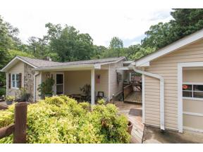 Property for sale at 2853 Merritt Drive, Buford,  Georgia 30518