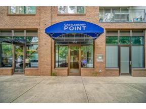 Property for sale at 333 Nelson Street Unit: 313, Atlanta,  Georgia 30313