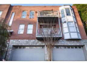 Property for sale at 1164 NE Ponce De Leon Avenue Unit: C1, Atlanta,  Georgia 30306