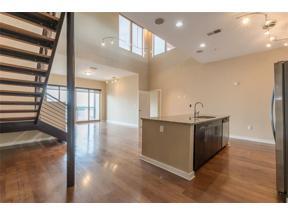 Property for sale at 333 NELSON Street Unit: 430, Atlanta,  Georgia 30313