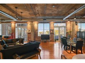 Property for sale at 3235 Roswell Road Unit: 601, Atlanta,  Georgia 30305